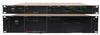DC Power Supply -- DCS150-20