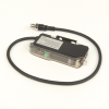 45FPL Fiber Optic Photoelectric Sensor -- 45FPL-2LHE-Y3 -Image