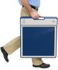 Portable Pressure Mat -- MobileMat™ -Image