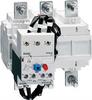 LOVATO RF420300 ( T/O RELAY RF420 180-300A ) -Image
