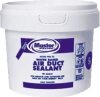 Ductwork Accessory -- Water Based Adhesive Sealant/mastic