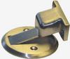 Magnetic Door Holder, Flush Model -- 838765