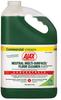 AJAX EXPERT NUTRL CONC FLR CLNR 4/1 GL -- CPC 04944