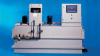 Ultromat® Continuous Flow Systems -- View Larger Image