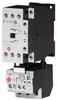 IEC Non-Reversing Starter -- 57P7328 - Image
