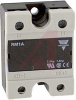 Relay;SSR;Zero-Switching;1P-NO;Cur-Rtg 50A;Ctrl-V 4-32DC;Vol-Rtg 600AC;Screw -- 70014260