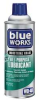 All-Purpose Lubricant,BlueWorks,11 Oz -- 110375