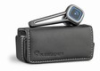 Plantronics Discovery 925 Bluetooth Headset Black- Modern Style and Mobility