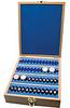25mm Mounted Diameter Filter Kit, NIR 730-1650nm CWL -- NT66-638