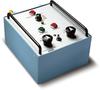 Vacuum Interrupter Tester -- VIDAR