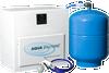 Type I Reagent Grade DI Lab Water Systems -- RODI-C-12BU