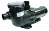 Hayward® A-Series LifeStar™ Aquatic Pump -- 97118