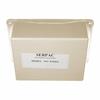 Boxes -- SRW033-WA-ND -Image