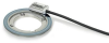 Angle Encoder without Integral Bearing -- ERO 6180