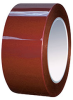 Specialty Non-UL Electrical Tape -- 6130