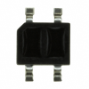 Optical Sensors - Reflective - Analog Output -- 365-1409-2-ND -- View Larger Image