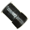 Coaxial Cables (RF) -- C5777.18.01-ND -Image