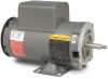 Definite Purpose AC Motors -- CJL1313A