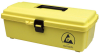 Static Control Device Containers -- EB1543-ND -Image