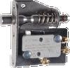 Door Interlock Switches -- TL Series