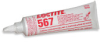 LOCTITE 567 High Temperature Thread Sealant with PTFE