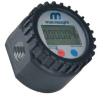 "Electronic Oil Meter – 3/4"" -- IM019E-02 -- View Larger Image"