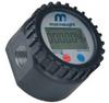 "Electronic Oil Meter – 3/4"" -- IM019E-02"