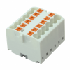Terminal Blocks - Specialized -- 277-15945-ND -Image