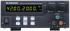DC Power Supply -- 9103