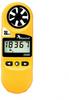 Weather Meter/Digital Micrometer -- 0835DT