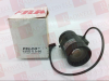 SCHNEIDER ELECTRIC 13VD-5.0-50 ( LENS ADJUSTABLE 5-50MM 1:14RATIO 1/3IN CCTV ) -Image