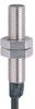 Inductive sensor -- IE9203 -Image