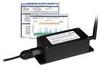 2.4 GHz Outdoor Wireless Ethernet Radio