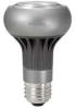 LED Lamp,7W,PAR20,2700K,15d,Dimmable -- 417899