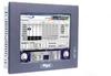 PLP-P508FR - Image