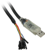 Smart Cables -- 768-1011-ND -Image