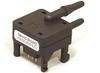 Pressure Sensors, Transducers -- 356-1037-ND -Image
