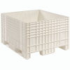 Smooth Wall Bulk Container -- T9H155202