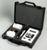 Portable Conductivity Meter -- CDH-280-KIT