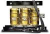 Dry Type, Vacuum Pressure Impregnated Transformers