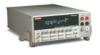 Keithley 2700/7700