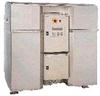 CUMULUS Fluid Temperature Control system -- CUMULUS PX50