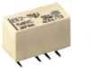 Signal Relays, Up to 2 Amps -- 399-11026-2-ND -Image