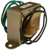 Power Transformers -- 237-1923-ND -Image