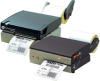 Compact Stationary Printer -- MP Compact4 Mark II - Image