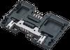 Smart Card Connectors -- CCM02 MK2 Series - Image