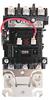 NEMA Three-Phase Contactor -- 500-COB930