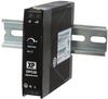 AC-DC Power Supplies -- DPC30US12 - Image