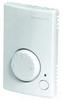 Temperature Sensor -- TR23