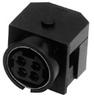 Connectors & Receptacles -- RDC-003
